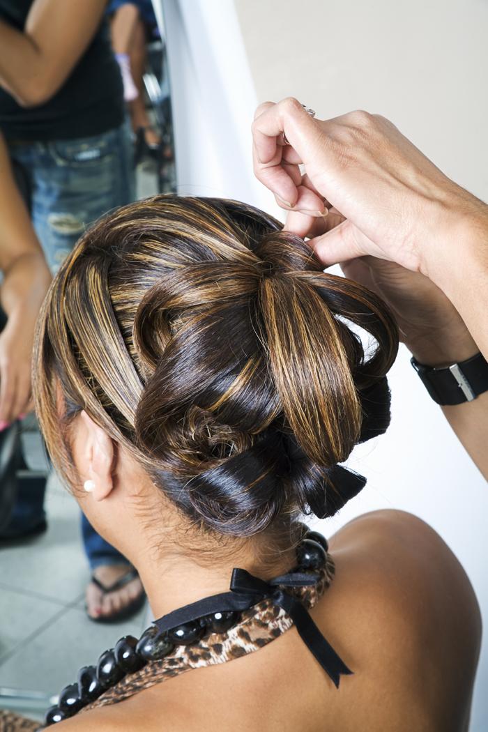 Salon de coiffure charleroi tarif votre nouveau blog for Salon de coiffure tarif